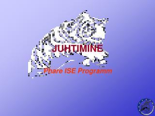 JUHTIMINE