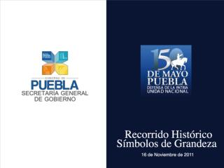 Lic. Guillermo Jiménez Morales - Presidente de Comités Ciudadanos  Lic. Saúl Juárez Vega