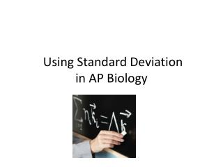 how to find interquartile range with mean and standard deviation
