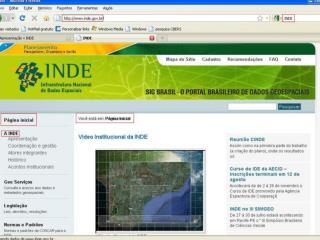 concar.ibge.br/arquivo/PlanoDeAcaoINDE.pdf