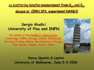 pp scattering lengths measurement from K e4  and K 3 p  decays at  CERN SPS  experiment NA48/2