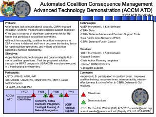 ACCM-ATD Quad Chart ver03_Sep06