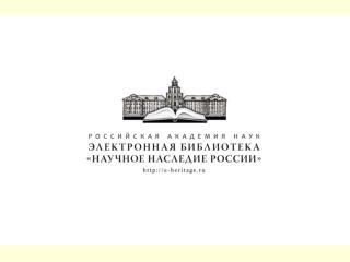 27  апреля  2011 Москва