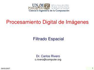 Archivos PDF : Sistema MOVILE de la UP