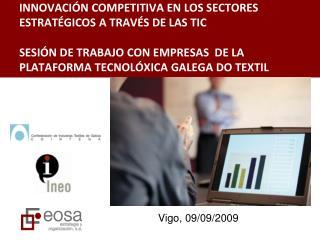 Vigo,  09/09/2009