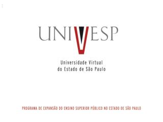 Programa UNIVESP