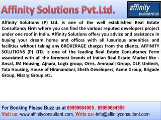 JM Housing Noida | JM Orchid Noida sector-76 |  JM Orchid