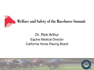 The Jockey Club Round Table Conference On Matters Pertaining to ...