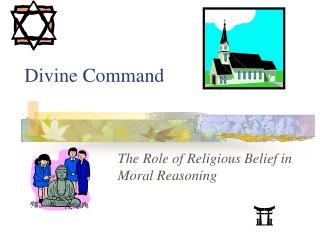 Divine Command