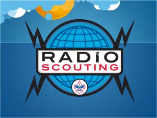 What is Radio Scouting?