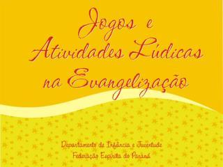 Nylse H. da Silva Cunha Psicóloga