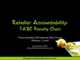 penalty-chart-jpgs-1232770980863165-2