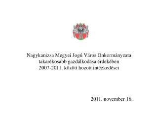 2011. november 16.