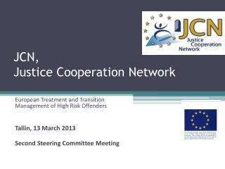JCN,  Justice  Cooperation Network