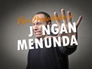 J A NGAN