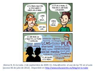 Mar Sanz, Carmen Muñoz, Cristina Ortiz UCM. Facultad de Veterinaria. Biblioteca