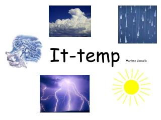 It-temp  Marlene Vassallo