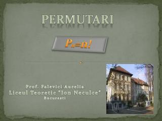 permutari