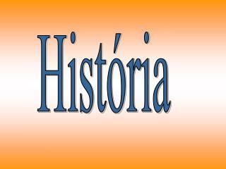 Hist ria