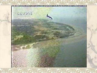 第一节  海    岸