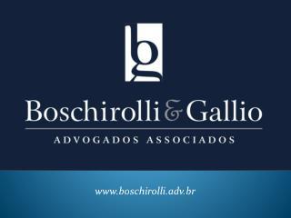 boschirolli.adv.br