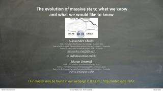 Neutrino Astronomie