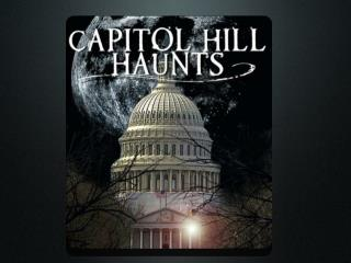 So What IS Capitol Hill?