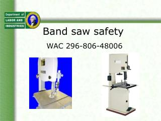WAC 296-806-48006