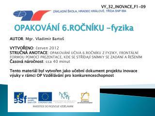 VY_32_INOVACE_F1-09