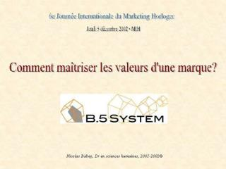 Marque-image JIMH-Babey-1
