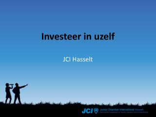 JCI Hasselt