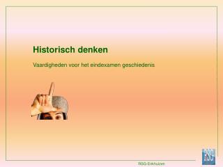 RSG-Enkhuizen