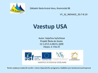 VY_32_INOVACE_2D.7-8.19