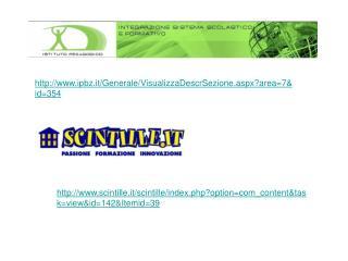ipbz.it/Generale/VisualizzaDescrSezione.aspx?area=7&id=354