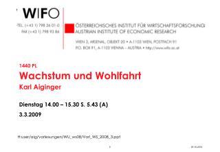 H:user/aig/vorlesungen/WU_ws08/Vorl_WS_2008_3