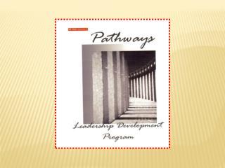 2006-07 Pathways  Team  4
