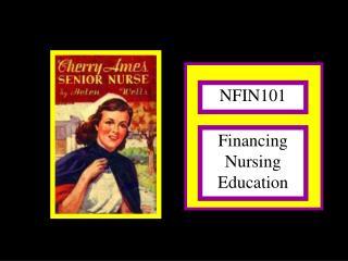NFIN101
