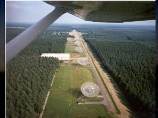 RFI Mitigation at Westerbork: algorithms, test observations, system implementation