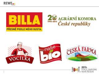 vepřové, hovězí,    drůbeží maso  masné polotovary 100% český původ  prvotřídní kvalita