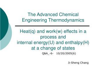 Q&A_-6-   10/20/2005(6) Ji-Sheng Chang