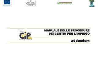 Procedure azienda