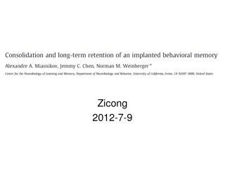 Zicong 2012-7-9
