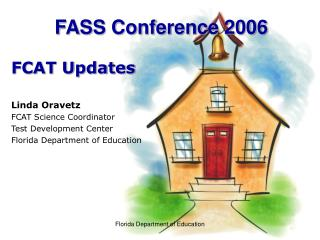 FASS Conference 2006