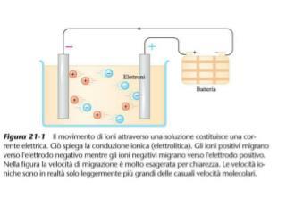 Elettrolisi di NaCl fuso