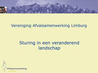 Vereniging Afvalsamenwerking Limburg