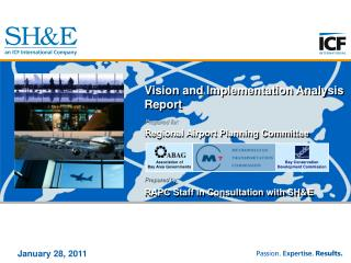Vision and Implementation Analysis Report