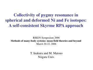 Collectivity of pygmy resonance in spherical and deformed Ni and Fe isotopes: