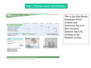 books.quia/books/
