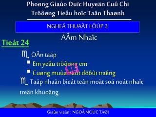 Phoøng Giaùo Duïc Huyeän Cuû Chi