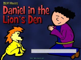 dlm-movies/daniellions/